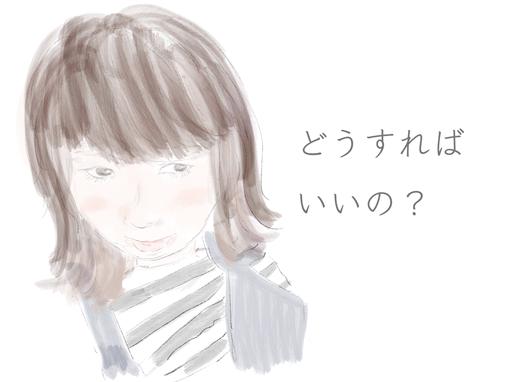 syoukyokuteki